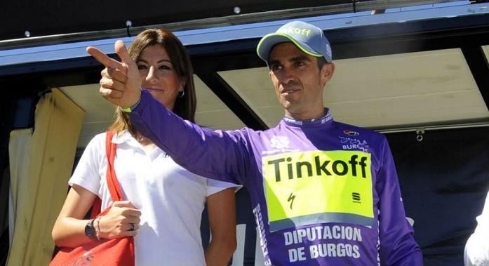 Contador a Burgos 1