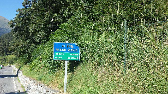 Passo Gavia - Ponte di Legno010