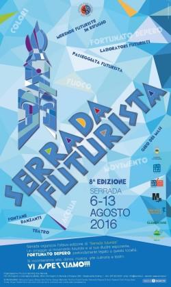 alpecimbra_serrada_futurista_manifesto 10