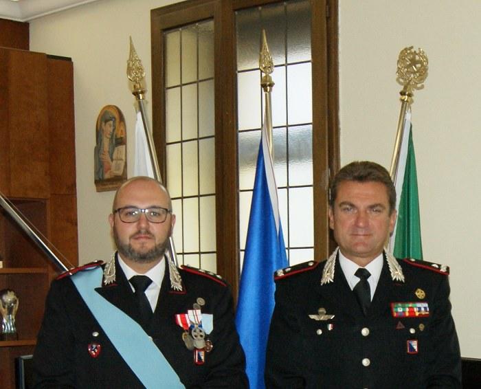 carabiniere Pezzo_mini