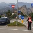 carabinieri Riva Garda
