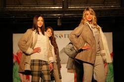 giorgia moda