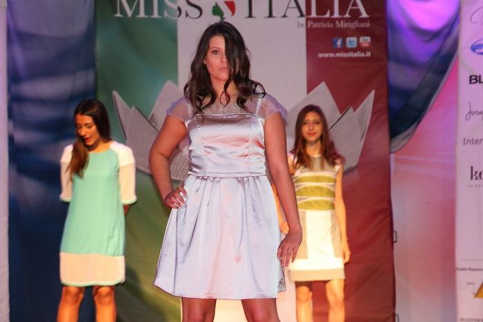 miss Caldonazzo 10