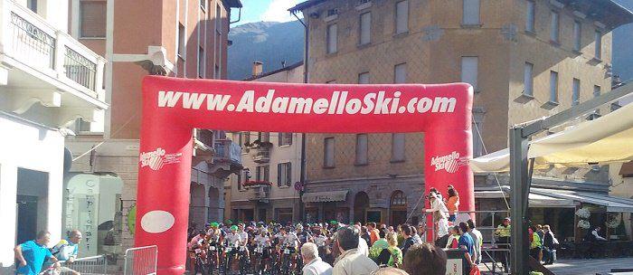 adamello-bike-race-01