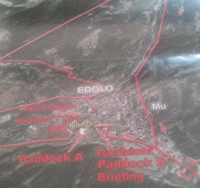 edolo-gara-10