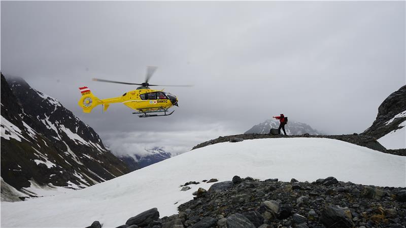 soccorso-alpino-tirolo