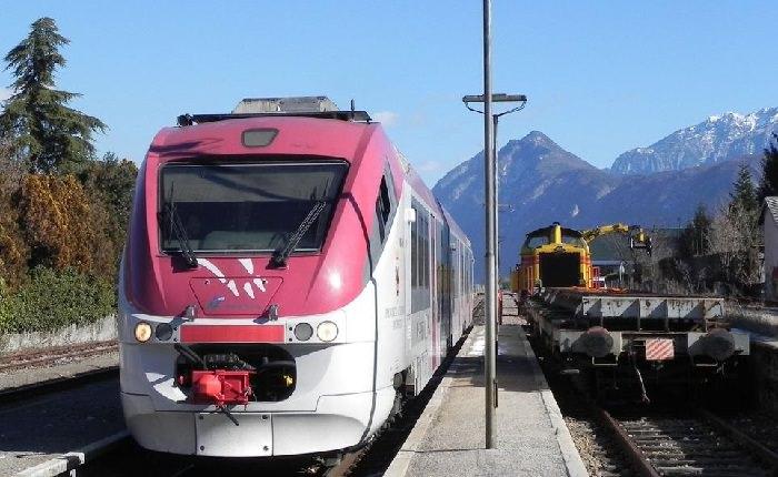 treni-male-trentino-1