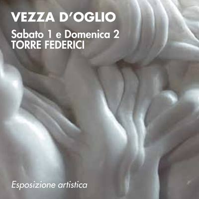 vezza-doglio-arte-1