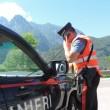carabinieri-borgo-valsugana-01