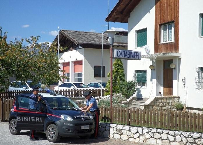 carabinieri-caraveno-trento-1