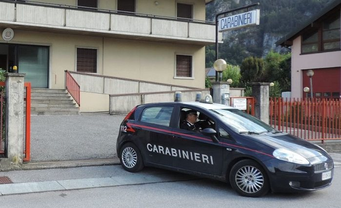 carabinieri-storo-0