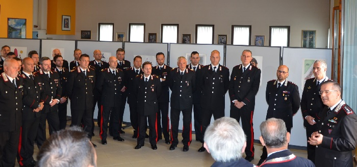 carabinieri-trento