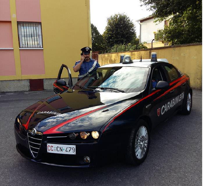 carabinieri-coccaglio0