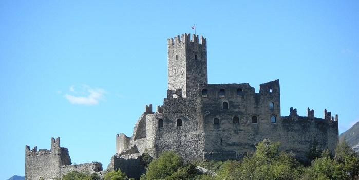 castello-di-drena-1