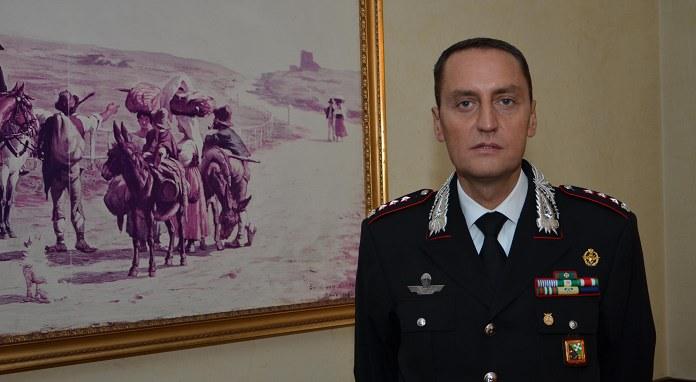 colonnello-magrini1