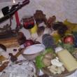 sapori-formaggi-tavola-gusto