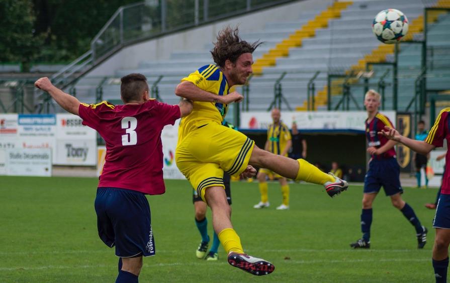 trento-calcio