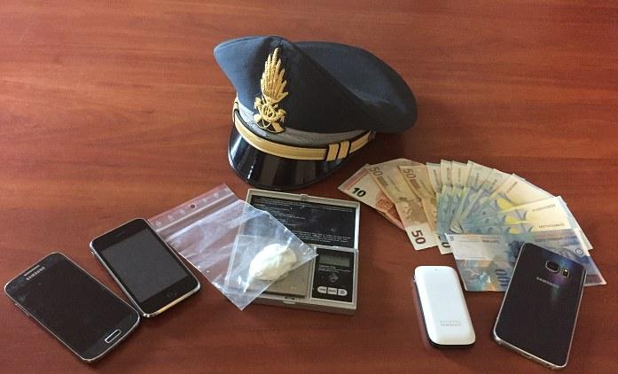 droga-finanza-1