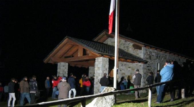 edolo-chiesetta-mola-1