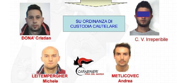 riva-arresti-operazione-1