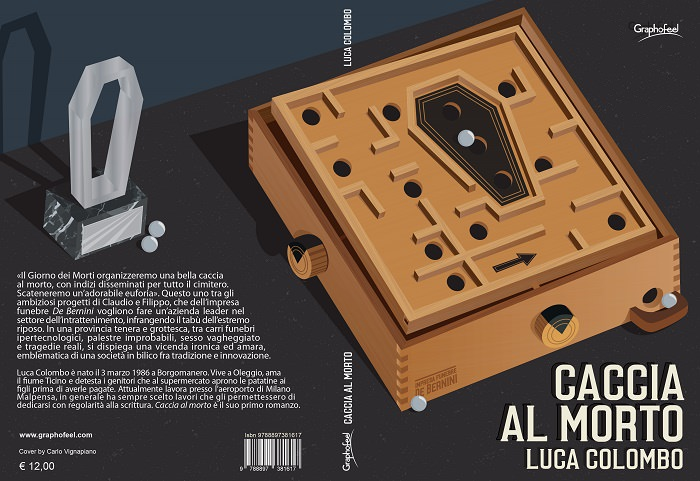 caccia-al-morto-colombo-cover