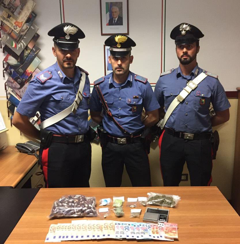 carabinieri-manerba