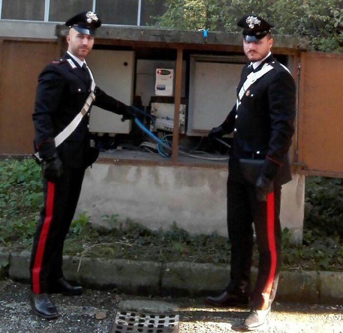 carabinieri-roncadelle-0