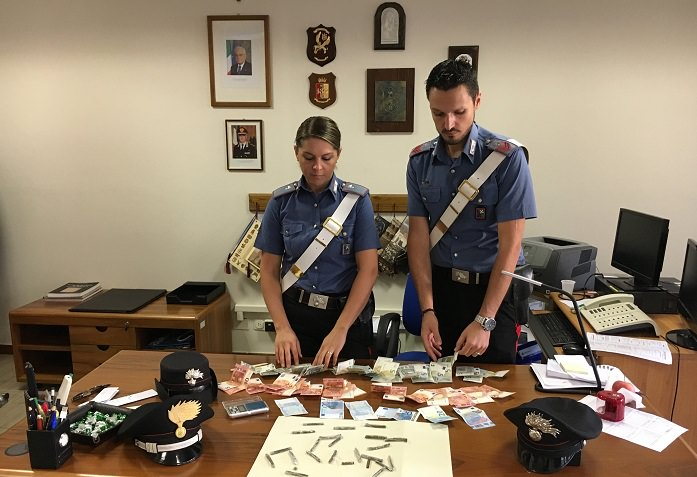 carabinieri-bresciano