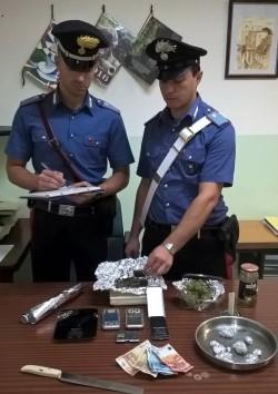 carabinieri-esine-0