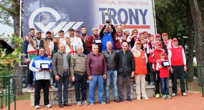 coppa-campioni-0