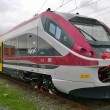 coradia-treno-trentino-trenitalia