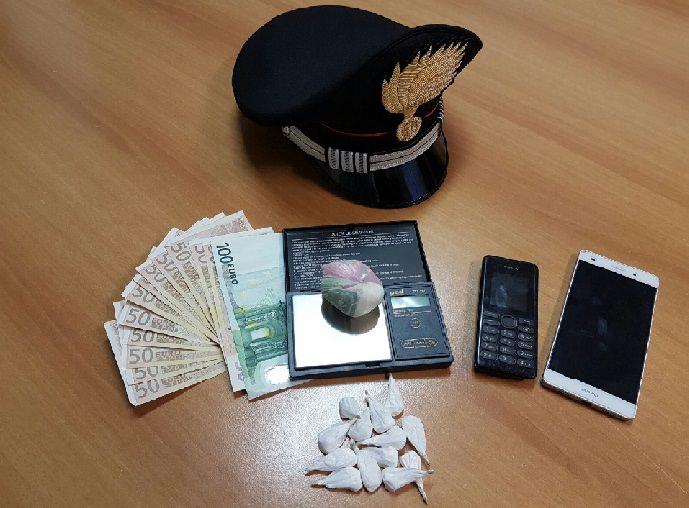 droga-carabinieri-01