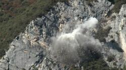 esplosione-montagna