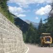 lavori-stradali-trentino02