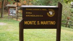 monte-san-martino-archeologia