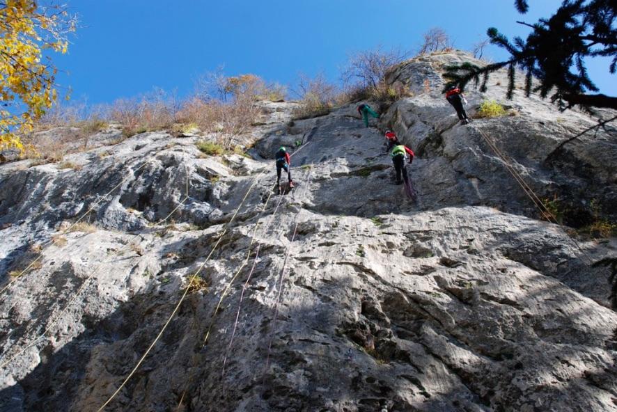 soccorso-alpino-parete