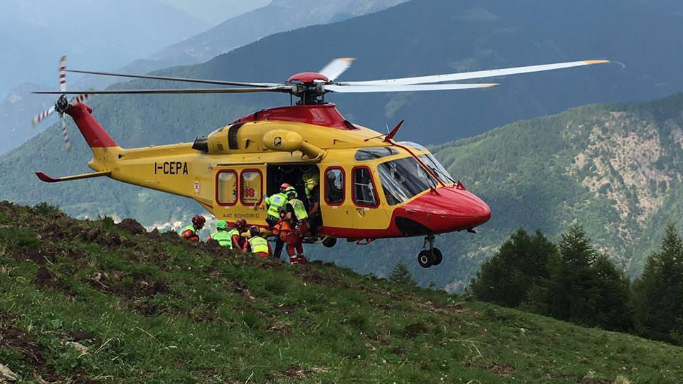 soccorso-elicottero-valle-camonica