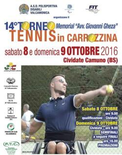 torneo-tennis-cividate-1