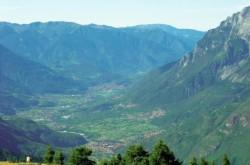 valle-camonica