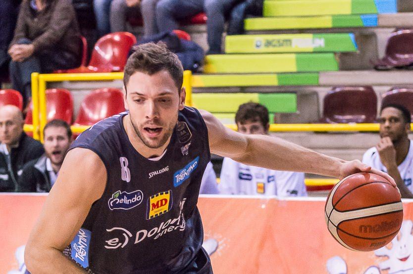 aquila-basket-0