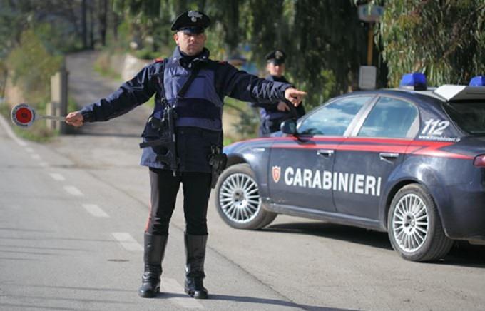 carabinieri-brescia-01