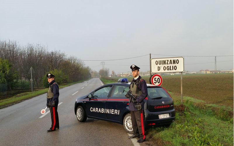 carabinieri-quinzano1