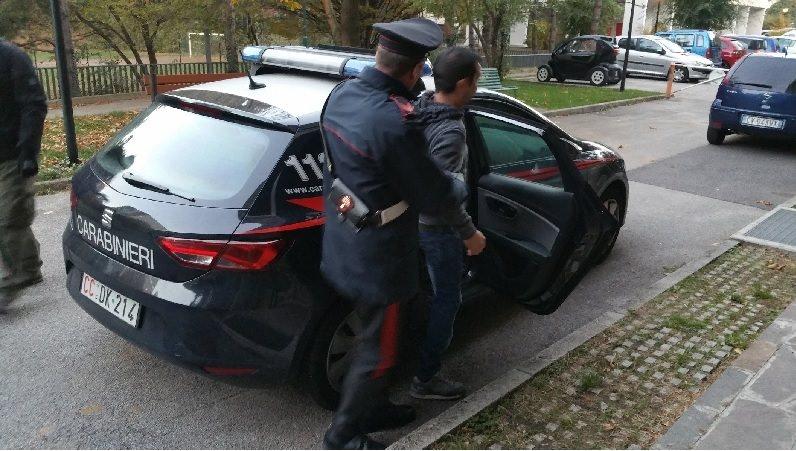 carabinieri-riva-arresto-0