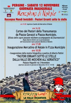 fb-pastori-erranti-sotto-le-stelle-pergine-valsugana-00