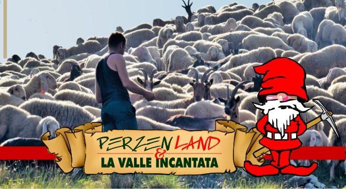 fb-pastori-erranti-sotto-le-stelle-pergine-valsugana-01