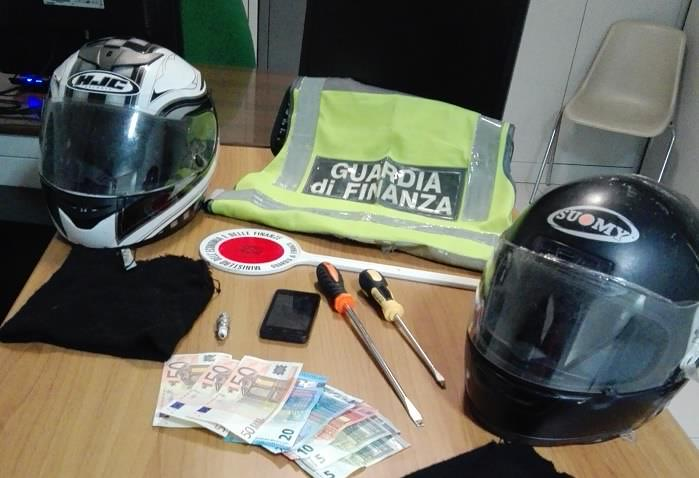 gdf-trento-01
