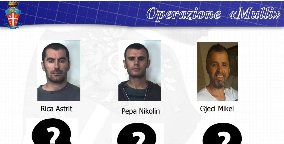 operazione-mulli-01