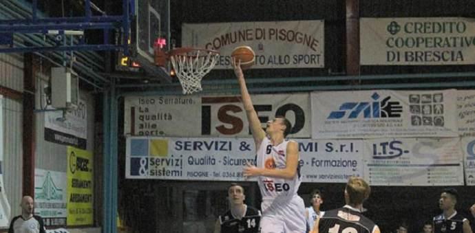 pallacanestro-vivigas-alto-sebino-0
