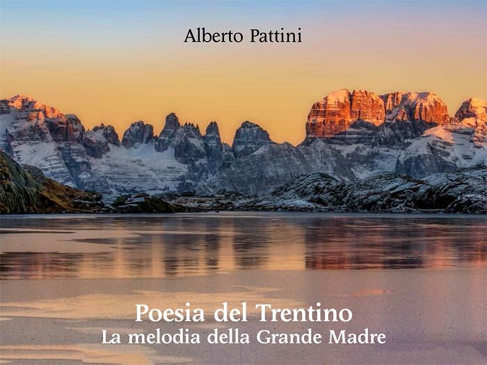 pattini-melodia-grande-madre-1