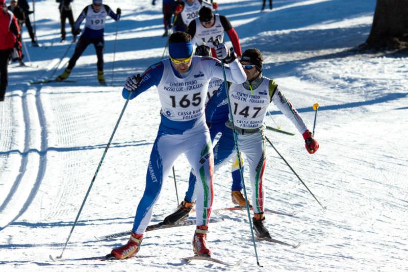 sci-nordico-alpe-cimbra-gronlait